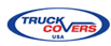Truck Covers USA Buy Now